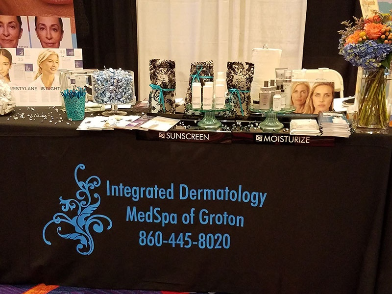 Integrated Dermatology of Groton